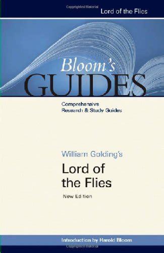 lord of the flies themes gradesaver mini store gradesaver