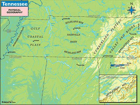 5 themes of geography tennessee tennessee geography map wisconsin map