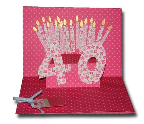 how to make anniversary pop up cards cards on pop up cards pop up and