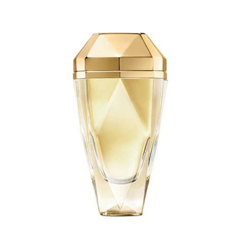 million eau my gold paco rabanne sabina perfumer 237 a