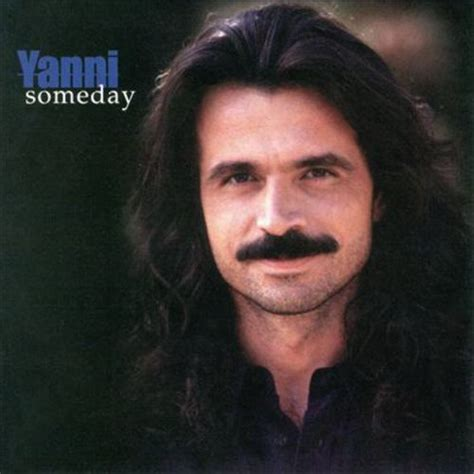 download mp3 free yanni within attraction someday 1999 yanni mp3