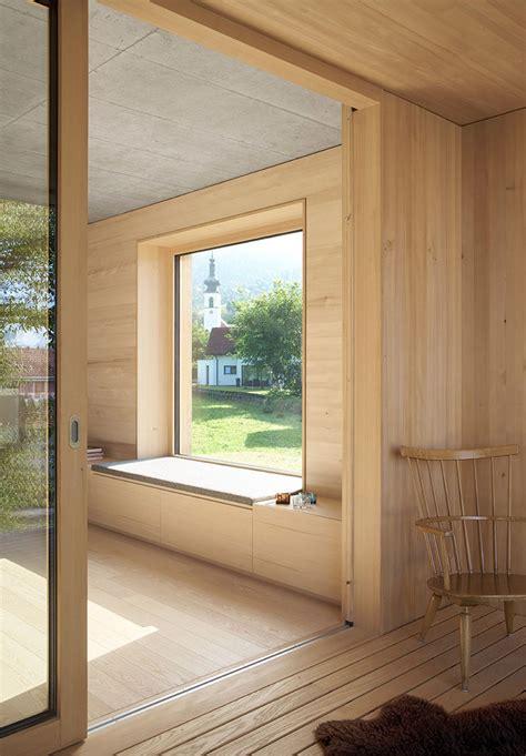 interior design idea add   cabinet   wall