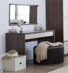 la coiffeuse meuble f 233 minin par excellence
