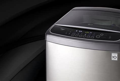 Mesin Cuci Lg Pintu Depan 6kg lg mesin cuci lg indonesia