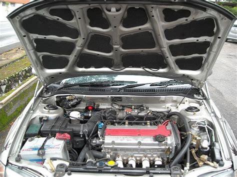 Karpet Lumpur Toyota Yaris proton perodua toyota carfit custo end 1 3 2018 11 30 am