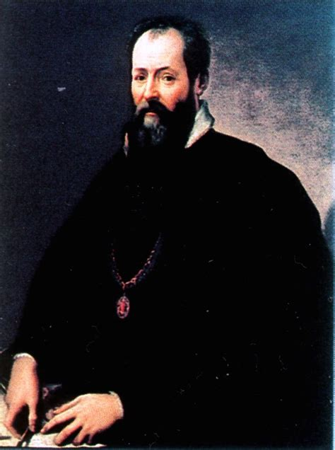vasari s luca leonardo albrecht and the search for the third