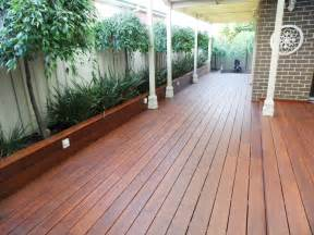 deck cost cost of building a deck serviceseeking price guides