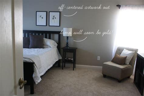 master bedroom makeover house home master bedroom makeover ashlee proffitt