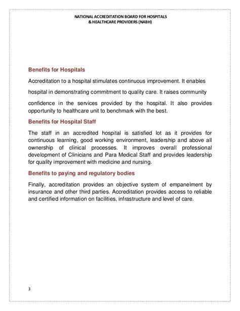 pharmacy resume exles general cover letter for hospital 28 images 171 best