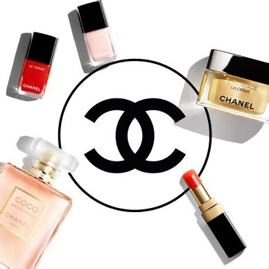 Harga Chanel Makeup Di Indonesia chanel makeup indonesia makeup daily