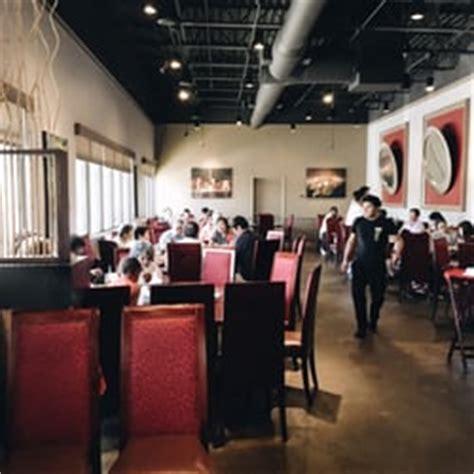 yummy house china bistro hong kong ta en yelp liste av brett n