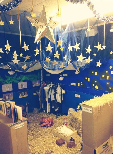 best christmas role play 25 best ideas about play areas on play areas eyfs play and dramatic