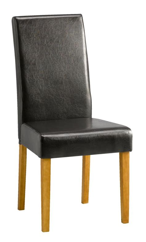 jysk couch cover dining chair tureby brown jysk