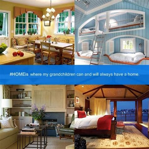 zillow home design sweepstakes i love my dream home design yours for a chance to win