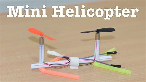 How To Make An Origami Helicopter - how to make an origami helicopter image collections cr on