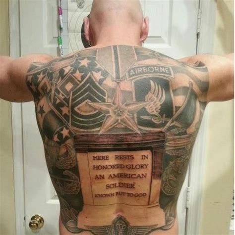 make them proud memorial tattoo 37 awesome army tattoos that make us proud inspiring and