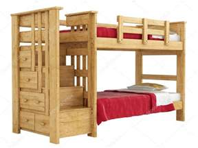 bunk bed with stairs and desk plans backyard arbor