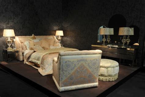 versace home collection luxury topics luxury portal