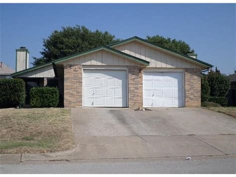 houses for sale in fort worth tx 76137 houses for sale 76137 foreclosures search for reo houses and bank owned homes