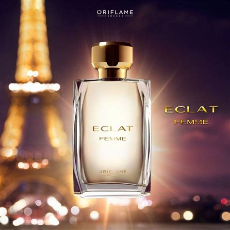 Perfume Dan 69 best oriflame parfume images on fragrance perfume and sweden