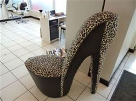 big high heel shoe chair 1000 images about shoe chair on high heels