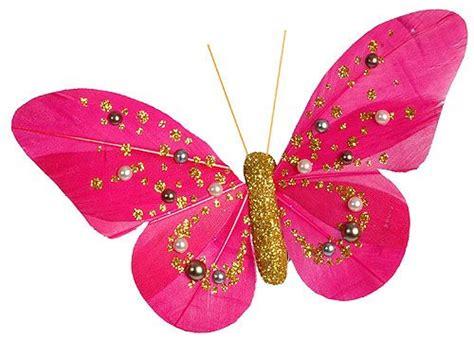 imagenes de mariposas hermosas animadas 17 mejores ideas sobre imagenes de mariposas bonitas en
