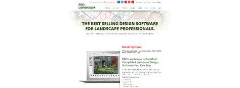 Landscape Design Software Cloud Best Landscape Software 2017 1 Smb Reviews