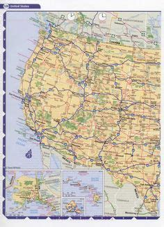 united states road map fabric map of usa on usa maps flag of italy and