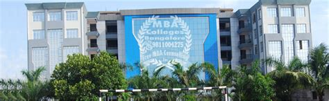 Of East Mba Fees by East West Institute Of Technology Ewit Bangalore Mba Fees