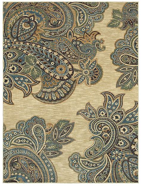Are Rug In The Hgtv Home Flooring By Shaw Collection Style Hgtv Area Rugs