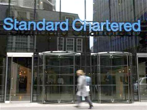 standard chartered bank lahore pakistan will standard chartered bank s business in pakistan be