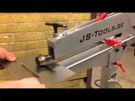 how to make bead roller dies bead roller harbor freight dies images