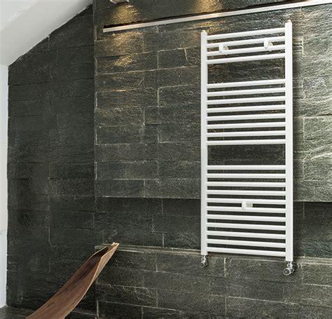 caloriferi da bagno cool radiatori d arredo bagno fondital