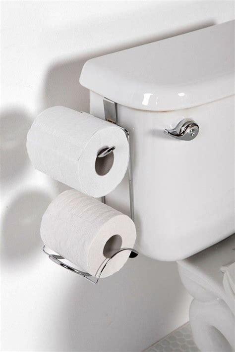 toilet paper holder ideas best 25 toilet roll holder ideas on pinterest toilet