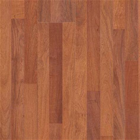 Wilson Flooring by Wilsonart Laminate Colors