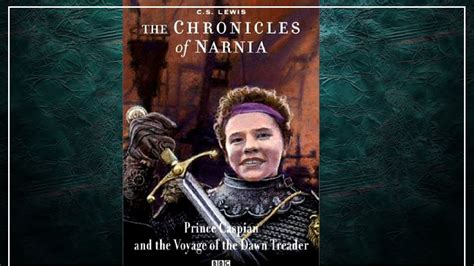 narnia film gratuit prince caspian chronicles of narnia part 2 youtube