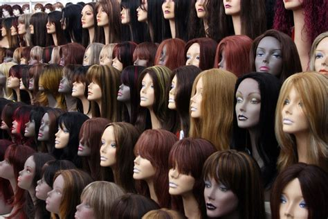 hair extensions in stores surrey langley wig shop chemotherapy wigs because we care