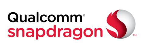 List Of Qualcomm Snapdragon Systems On Chip