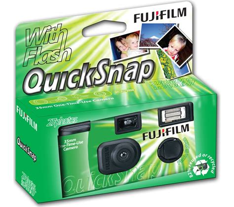 Fujifilm Disposable 400 buy fujifilm quicksnap v400 single use free delivery currys