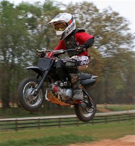 freestyle motocross events freestyle motocross events pit bike circuits enduro