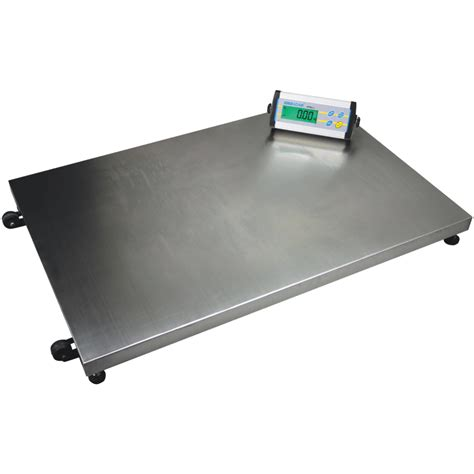 bench and floor scales products ae south africa cpwplus weighing scales scaletec south africa