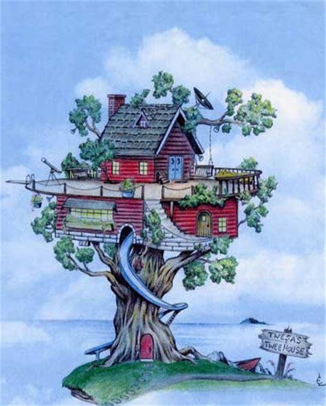 tree houses to buy tree house master treehouse house drawing and doodles