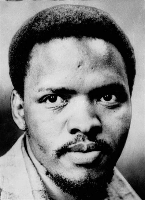 Steve Biko and other anti-apartheid heroes you need to