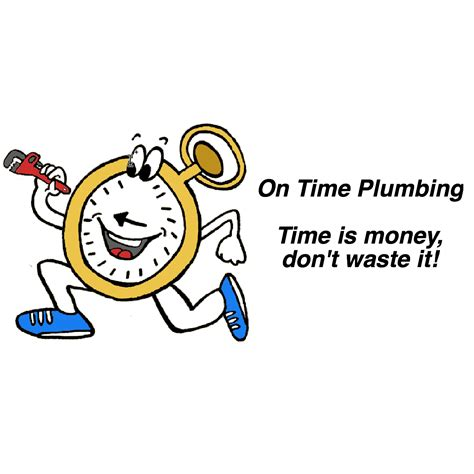 on time plumbing heating air 117 n park maize