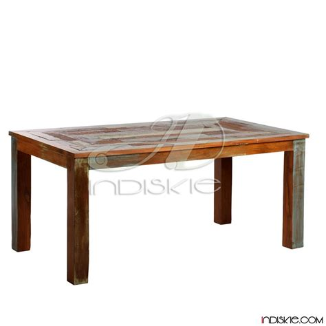 dining table manufacturers recycled wood dining table recycled wood dining table