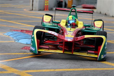 audi factory audi focussing on factory commitment in formula e
