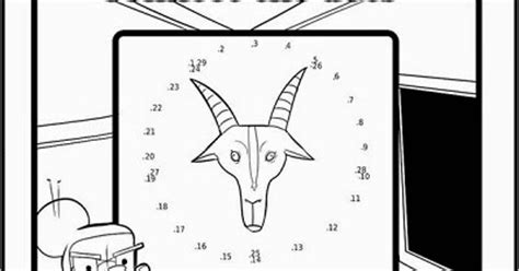satanic coloring book augoeides satanic temple halts bible distribution