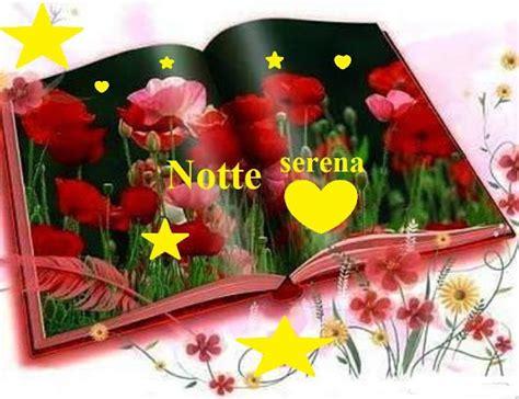 fiori di notte buonanotte fiore