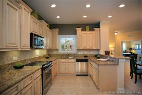 kitchen cabinets boomarang pinterest just like the background paint color to possibly go with