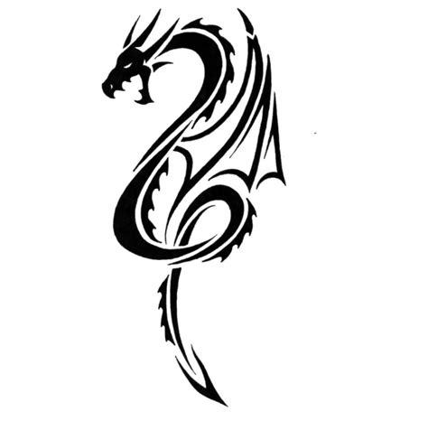 image dragon symbol 21 jpg fandom b daman wiki